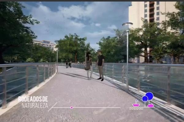 Foto de departamento en venta en  , montejo, mérida, yucatán, 3426471 No. 12