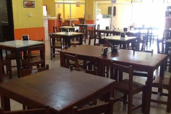 Foto de local en venta en  , montejo, mérida, yucatán, 7892636 No. 02