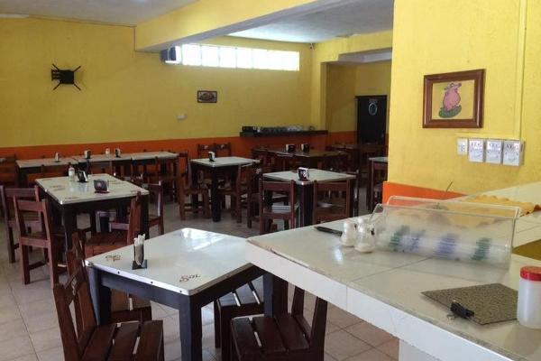 Foto de local en venta en  , montejo, mérida, yucatán, 7892636 No. 03