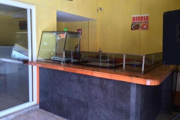 Foto de local en venta en  , montejo, mérida, yucatán, 7892636 No. 04