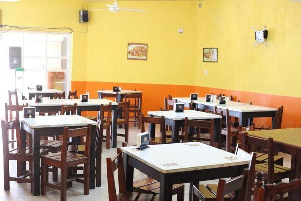 Foto de local en venta en  , montejo, mérida, yucatán, 7892636 No. 09
