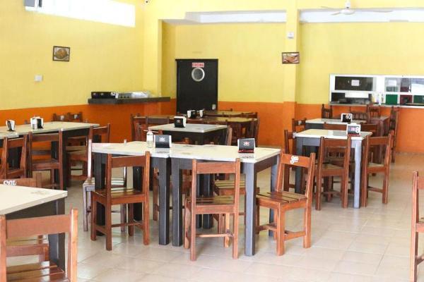 Foto de local en venta en  , montejo, mérida, yucatán, 7892636 No. 13