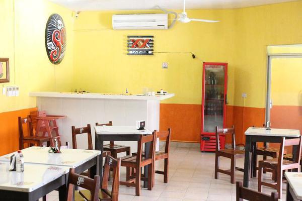 Foto de local en venta en  , montejo, mérida, yucatán, 7892636 No. 17