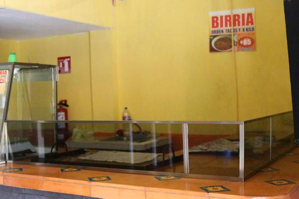 Foto de local en venta en  , montejo, mérida, yucatán, 7892636 No. 18