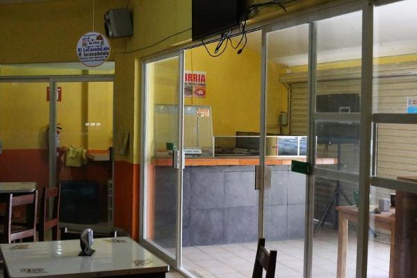 Foto de local en venta en  , montejo, mérida, yucatán, 7892636 No. 19