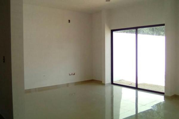 Foto de casa en venta en  , montejo, mérida, yucatán, 8099893 No. 07