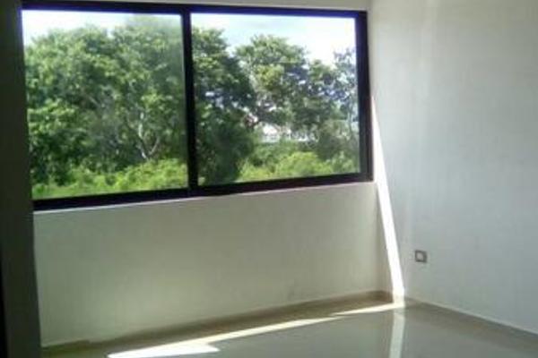 Foto de casa en venta en  , montejo, mérida, yucatán, 8099893 No. 10