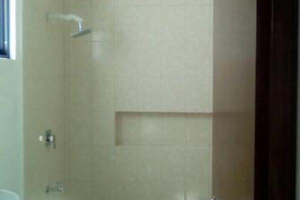 Foto de casa en venta en  , montejo, mérida, yucatán, 8099893 No. 11