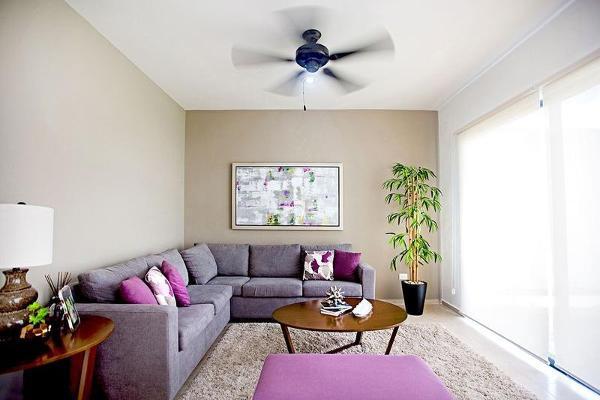 Foto de casa en venta en  , montejo, mérida, yucatán, 8100753 No. 02