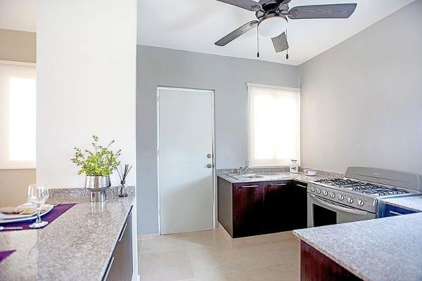 Foto de casa en venta en  , montejo, mérida, yucatán, 8100753 No. 03