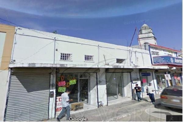 Foto de local en renta en  , montemorelos centro, montemorelos, nuevo león, 11802890 No. 01