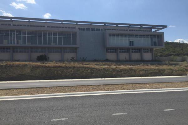 Foto de terreno comercial en renta en  , montemorelos centro, montemorelos, nuevo león, 0 No. 03