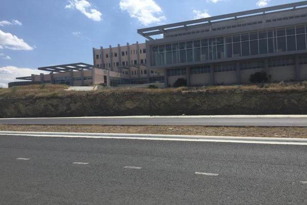 Foto de terreno comercial en renta en  , montemorelos centro, montemorelos, nuevo león, 0 No. 04