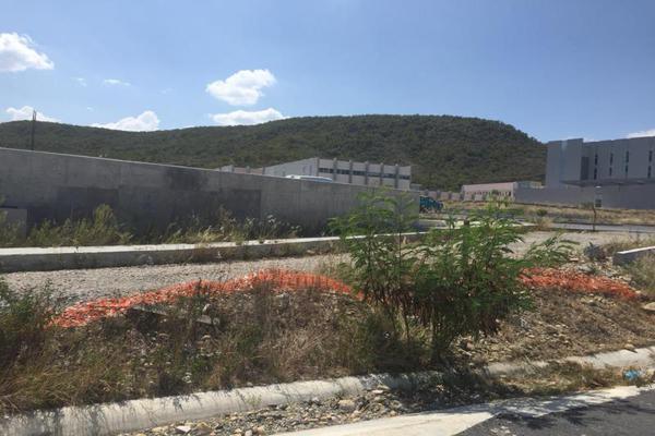 Foto de terreno comercial en renta en  , montemorelos centro, montemorelos, nuevo león, 0 No. 07