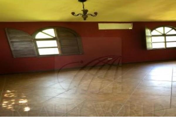 Foto de rancho en venta en  , montemorelos centro, montemorelos, nuevo león, 5809119 No. 02