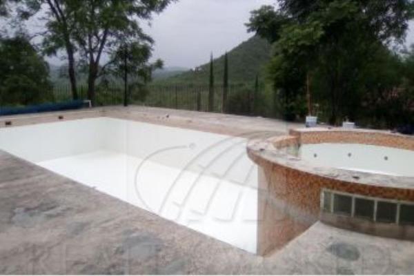 Foto de rancho en venta en  , montemorelos centro, montemorelos, nuevo león, 5809119 No. 07