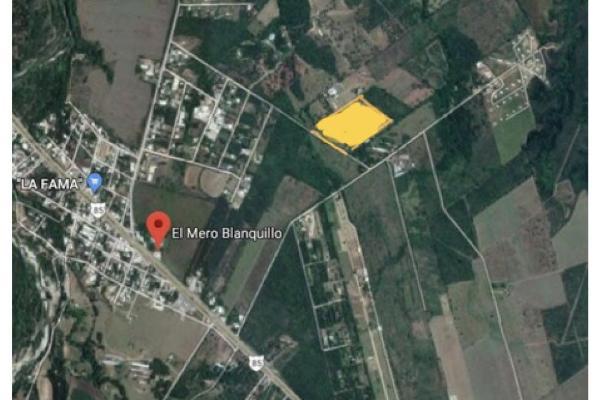 Foto de terreno habitacional en venta en  , montemorelos centro, montemorelos, nuevo león, 9315537 No. 03