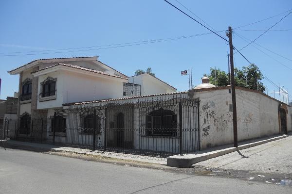 Foto de casa en venta en montenegro , jardines de san sebastián, tlajomulco de zúñiga, jalisco, 3033905 No. 04
