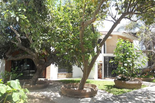 Foto de casa en venta en montenegro , jardines de san sebastián, tlajomulco de zúñiga, jalisco, 3033905 No. 06