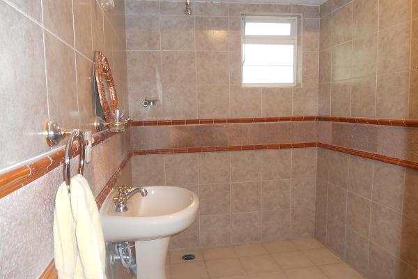 Foto de casa en venta en montenegro , jardines de san sebastián, tlajomulco de zúñiga, jalisco, 3033905 No. 10