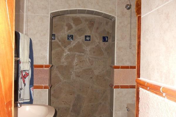 Foto de casa en venta en montenegro , jardines de san sebastián, tlajomulco de zúñiga, jalisco, 3033905 No. 13