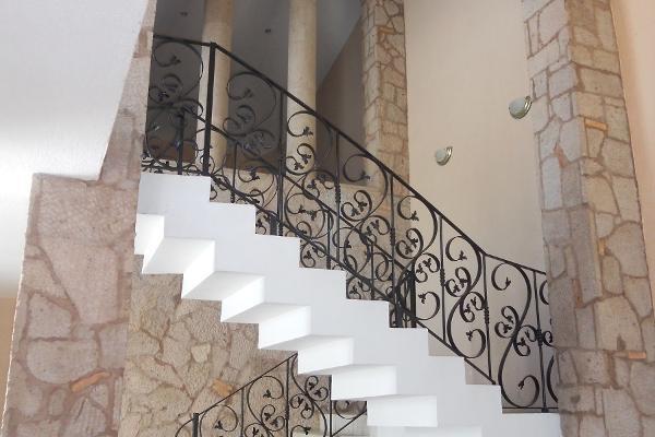 Foto de casa en venta en montenegro , jardines de san sebastián, tlajomulco de zúñiga, jalisco, 3033905 No. 19