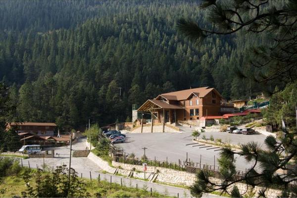 Foto de terreno habitacional en venta en monterreal , la efigenia, arteaga, coahuila de zaragoza, 8671697 No. 14
