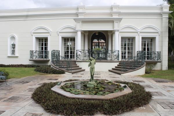 Foto de casa en venta en  , monterreal, mérida, yucatán, 3087517 No. 02