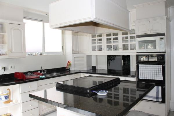 Foto de casa en venta en  , monterreal, mérida, yucatán, 3087517 No. 18