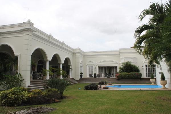 Foto de casa en venta en  , monterreal, mérida, yucatán, 3087517 No. 20