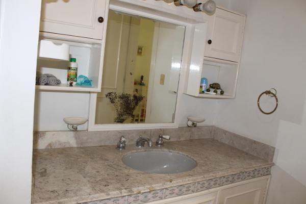 Foto de casa en venta en  , monterreal, m?rida, yucat?n, 3087517 No. 30