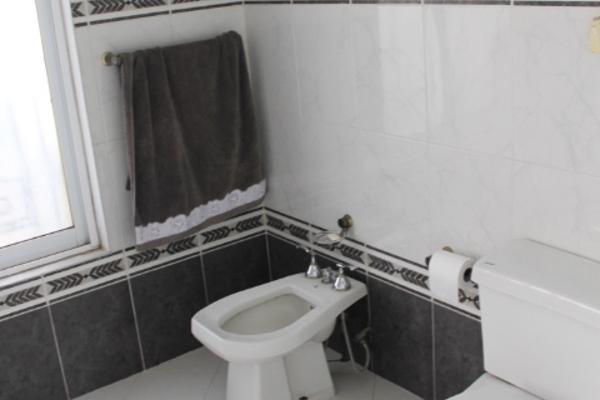 Foto de casa en venta en  , monterreal, m?rida, yucat?n, 3087517 No. 35