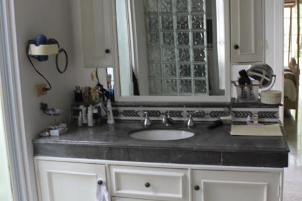 Foto de casa en venta en  , monterreal, mérida, yucatán, 3087517 No. 37