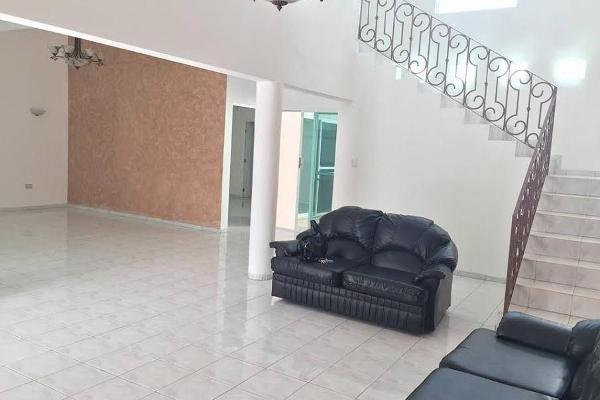 Foto de casa en venta en  , monterreal, mérida, yucatán, 4237148 No. 02