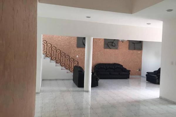 Foto de casa en venta en  , monterreal, mérida, yucatán, 4237148 No. 03