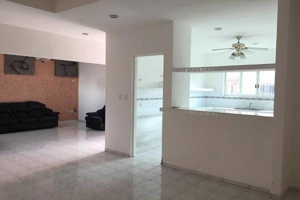 Foto de casa en venta en  , monterreal, mérida, yucatán, 4237148 No. 04