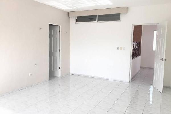 Foto de casa en venta en  , monterreal, mérida, yucatán, 4237148 No. 09