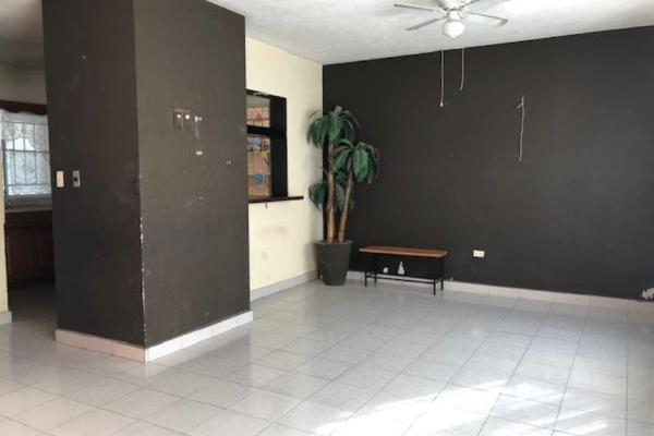 Foto de casa en venta en  , monterreal, torreón, coahuila de zaragoza, 8867145 No. 04