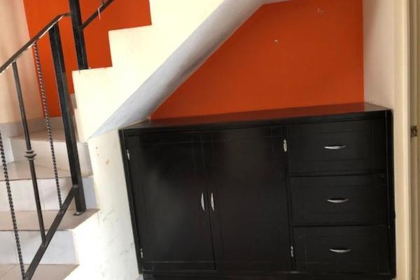 Foto de casa en venta en  , monterreal, torreón, coahuila de zaragoza, 8867145 No. 05