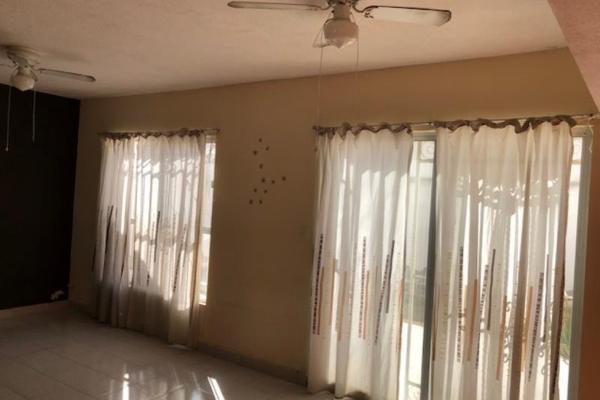 Foto de casa en venta en  , monterreal, torreón, coahuila de zaragoza, 8867145 No. 07