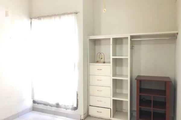 Foto de casa en venta en  , monterreal, torreón, coahuila de zaragoza, 8867145 No. 08