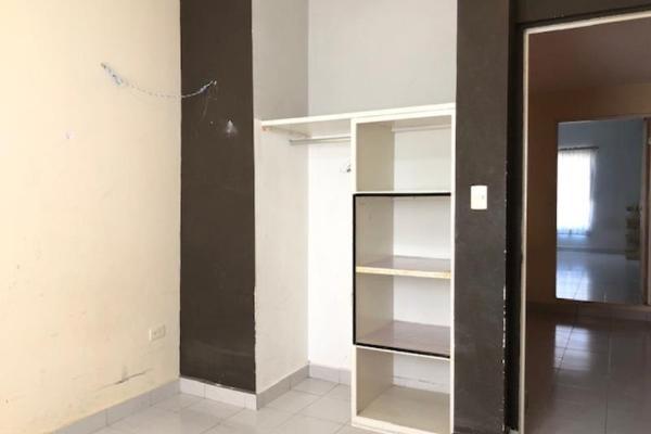 Foto de casa en venta en  , monterreal, torreón, coahuila de zaragoza, 8867145 No. 09