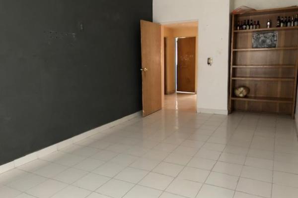 Foto de casa en venta en  , monterreal, torreón, coahuila de zaragoza, 8867145 No. 10