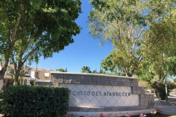 Foto de casa en venta en  , monterreal, torreón, coahuila de zaragoza, 8867145 No. 13