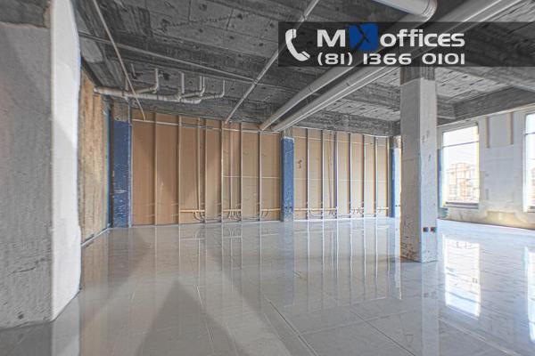 Foto de oficina en renta en monterrey 1, centro, monterrey, nuevo león, 7471754 No. 02