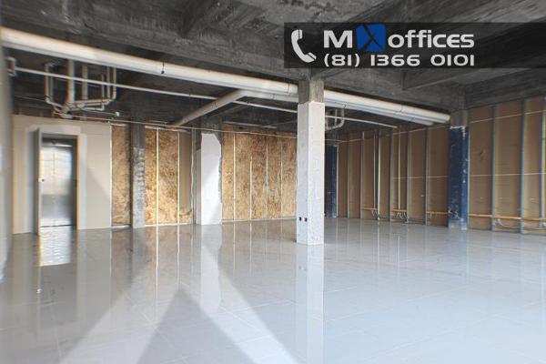 Foto de oficina en renta en monterrey 1, centro, monterrey, nuevo león, 7471754 No. 04