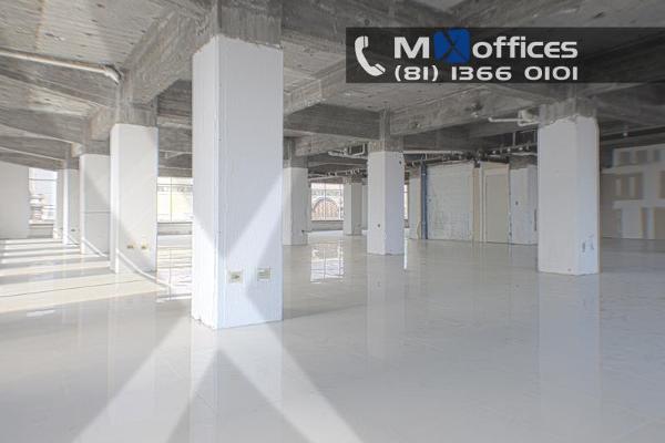 Foto de oficina en renta en monterrey 1, centro, monterrey, nuevo león, 7471754 No. 07