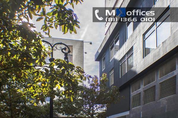 Foto de oficina en renta en monterrey 1, centro, monterrey, nuevo león, 7471754 No. 12