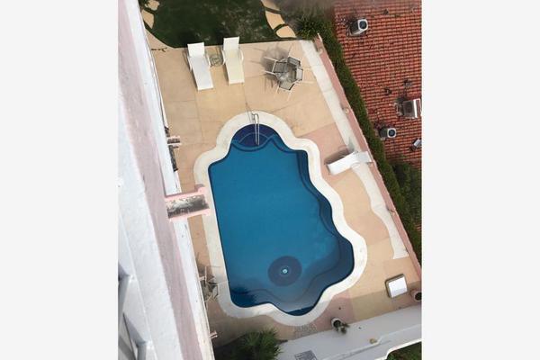 Foto de departamento en venta en monterrey 1, lomas de costa azul, acapulco de juárez, guerrero, 5390261 No. 10