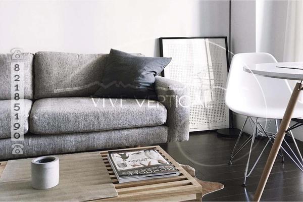 Foto de departamento en venta en monterrey 1, monterrey centro, monterrey, nuevo león, 10086036 No. 08